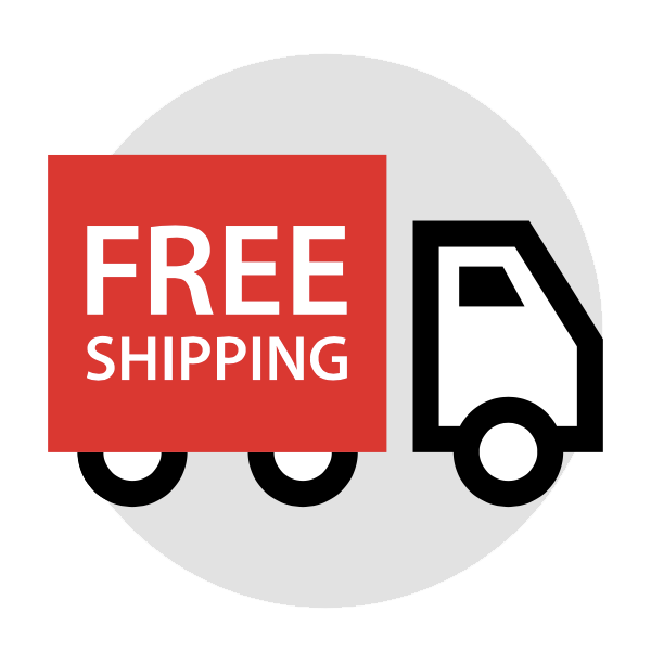 free-shipping-icon - Voodoo Body Jewellery